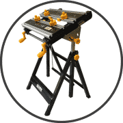 Alloy WorkBench 5
