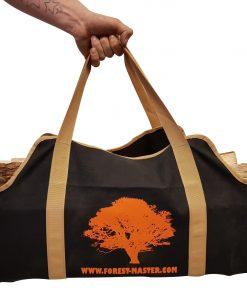 Logging Bags