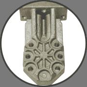 pump-bracket-1