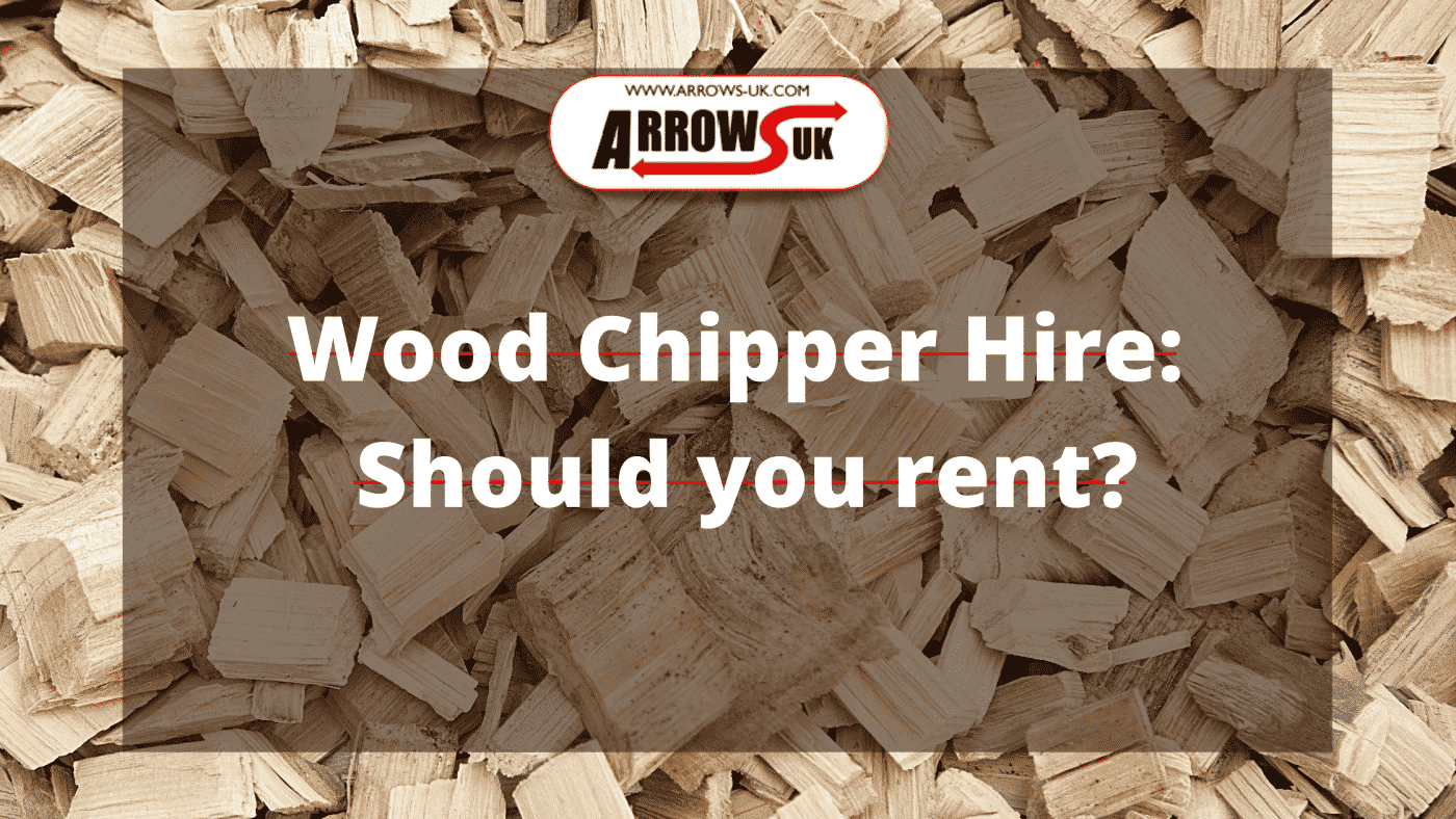 wood, wood chips, hire, rent, buy, wood chipper hire