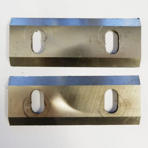 chipper blades, replacement wood chipper blades